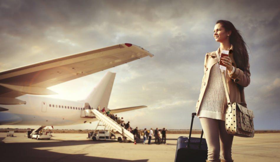 Ucuz uçak bileti nasıl alınır? Uçak bileti satın almanın önerileri...