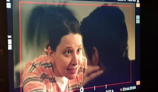 Mucize Doktor'da Ferman'ın kız kardeşi Fatoş'u kimin canlandırdığı ortaya çıktı! Dilek Köse kimdir?