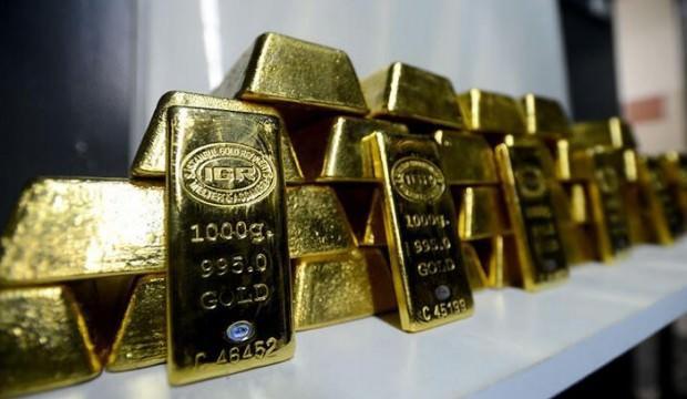 Altının fiyatı 2020 sonuna kadar düşebilir!