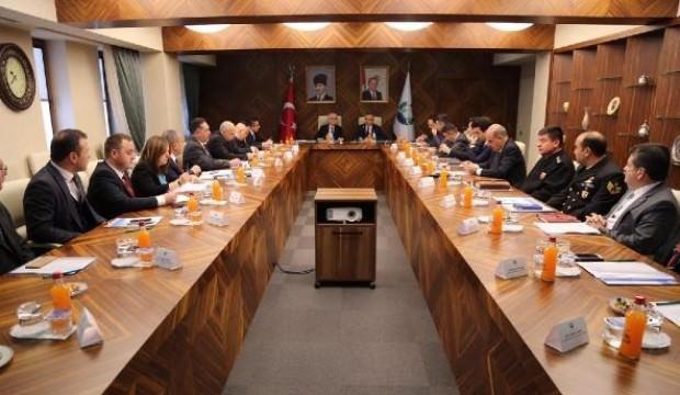 Bakanlık açıkladı: PKK'lı sayısı ilk defa 500'lü rakamlara düştü