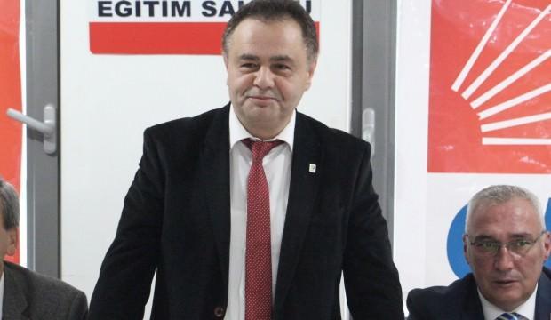 CHP'li başkanın icraatı: Yüzde 200'e varan zamlar