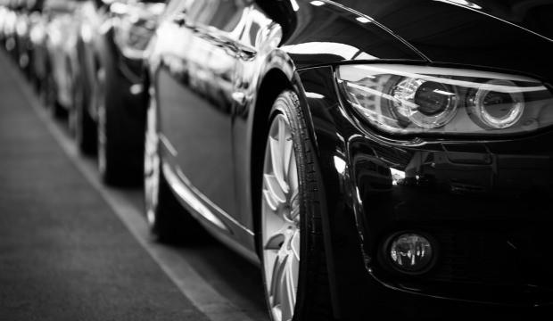 Faiz indirimi sebebiyle bazı otomobil modelleri tükendi