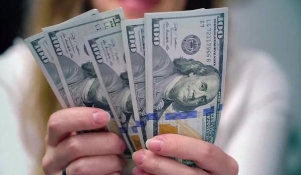 6 milyar dolar borcu var! Ödeyemiyor