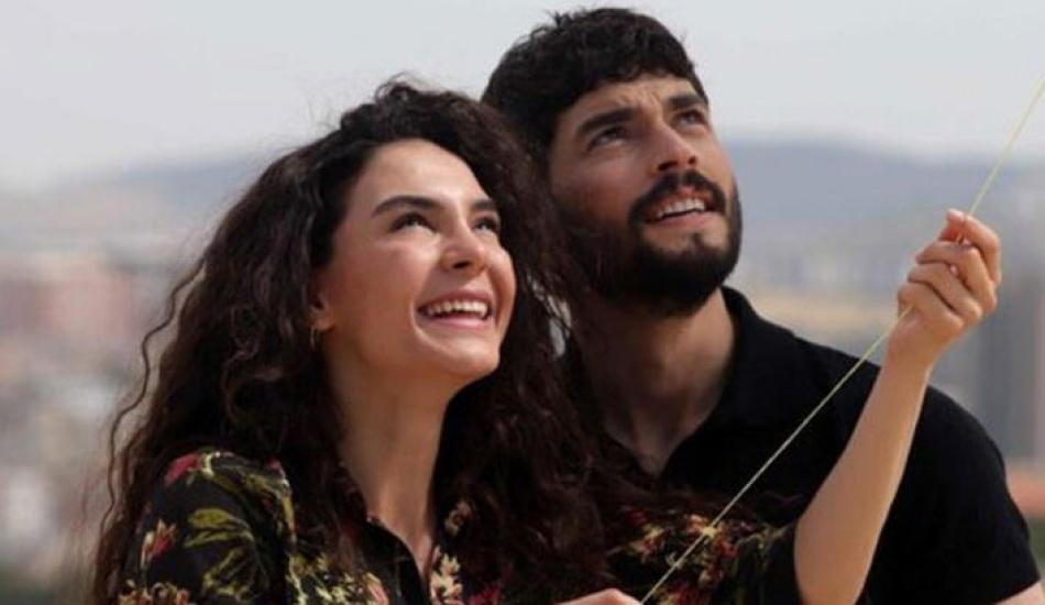 'Hercai' dizisi hayranlarından isyan: 'Reyyan, güzel giyinsin!'
