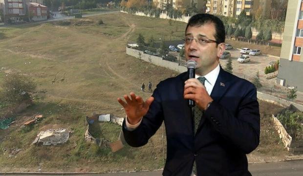 AK Parti teklif verdi İmamoğlu reddetti: Vatandaş tepkili