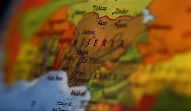 Nijerya'da katliam gibi saldırı: 31 kişi öldürüldü