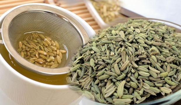 Rezene çayının faydaları & sakinleştirir mi: Rezene çayının yapılışı - ne kadar içilmeli?