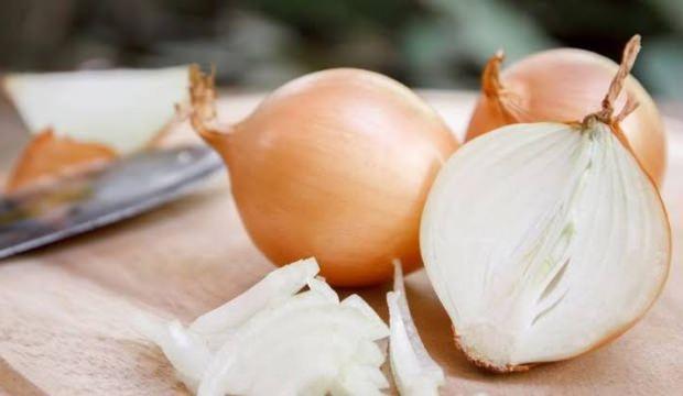 Soğanın faydaları neler? Soğan, hangi hastalıklardan korur?