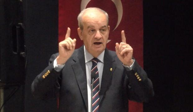 Türkiye ile anlaştılar! İlker Başbuğ'dan dikkat çeken Libya açıklaması