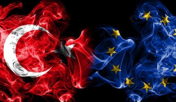 Türkiye'nin Önemli Ticaret Ortağı: Avrupa