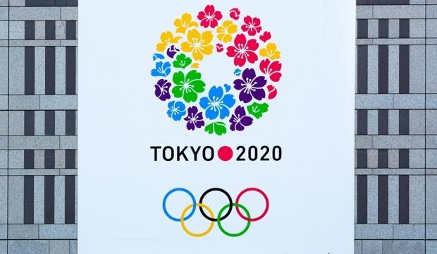 2020 Tokyo Olimpiyatları öncesi terör uyarısı