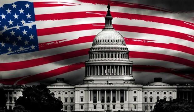 ABD'den kritik çağrı: Gelin şu işi bitirelim