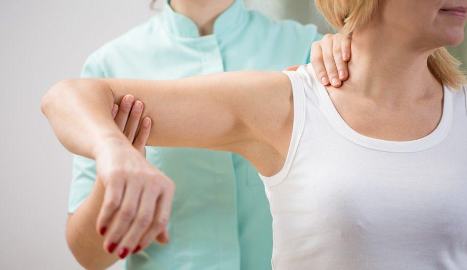 Vücut şekillendirme! Kas en kolay nasıl yapılır? Erkeklerde ve kadınlarda kas yapma taktikleri