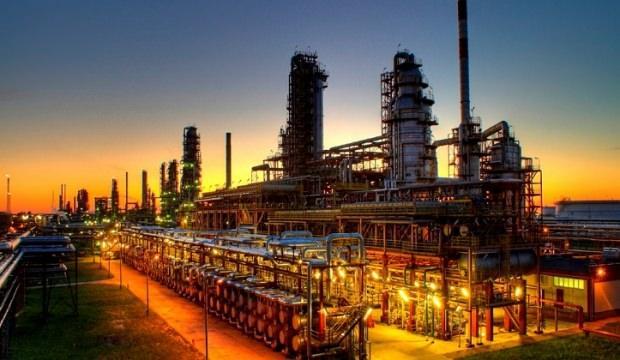 Enerji sektörü destekleri geçen yıl 8 milyar doları aştı