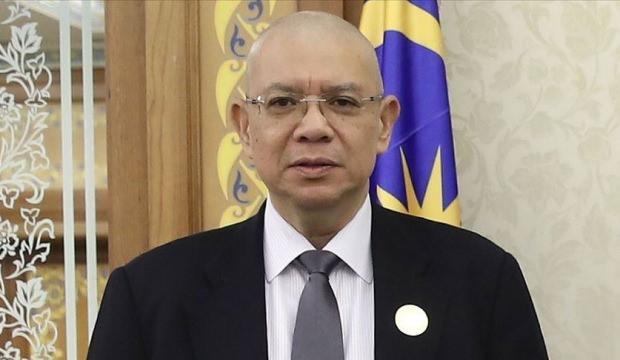 Malezyalı bakandan Kuala Lumpur Zirvesi'ne gelen eleştirilere sert yanıt
