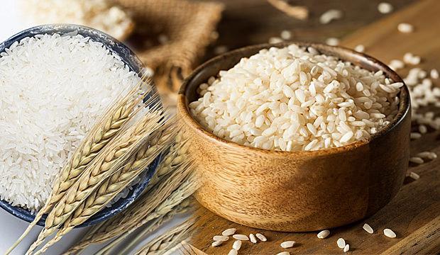 Pirinç yutarak zayıflama - Kilo vermek aslında zannettiğinizden çok daha basit