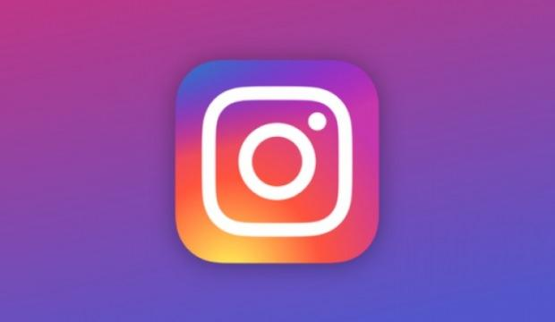 Sosyal medyada çekiliş çılgınlığı için uyarı