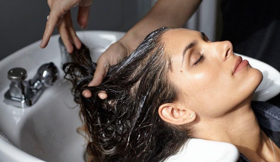 Sülfatsız şampuan nedir? En iyi sülfatsız şampuan önerileri 2021
