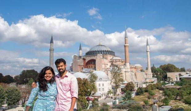 Turkiye'nin kapsamlı turizm analizi: Hangi turist neye geliyor