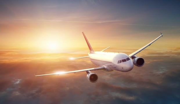 Uçakta taşınması yasak olan maddeler ve uyulması gereken kurallar