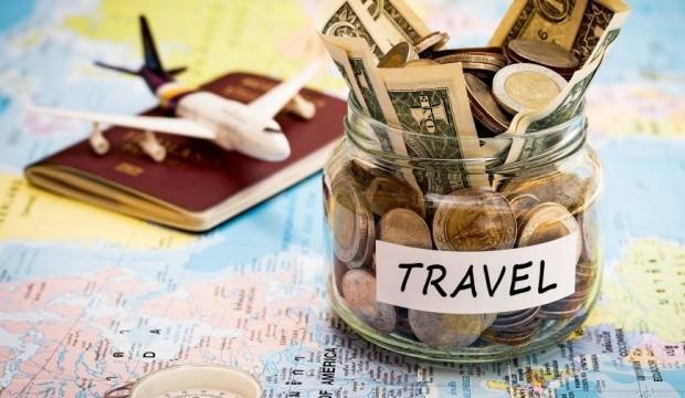 Ucuza seyahat etmenin püf noktaları - Nasıl ucuza gezilir?