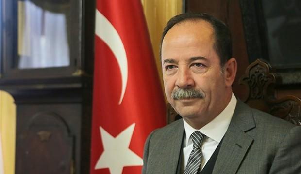 Edirne Belediye Başkanı Recep Gürkan hakkında dava açıldı