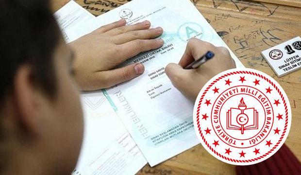 2019 AÖL sınav sonuçları açıklanma tarihi: MEB öğrenciler için takvimi yayımladı!