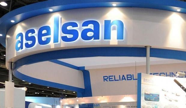 ASELSAN'ın yeni ürünü deniz görevine hazır