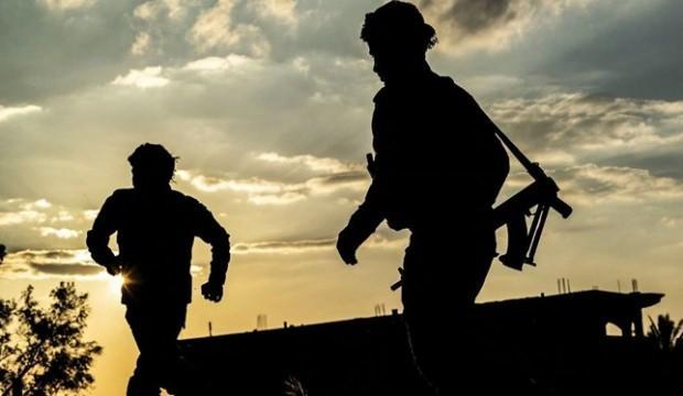 DAEŞ'ten bombalı saldırı: 5 ölü, 10 yaralı