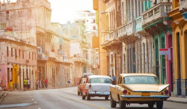 Havana'da gezilecek en güzel 18 yer ve Havana rehberi