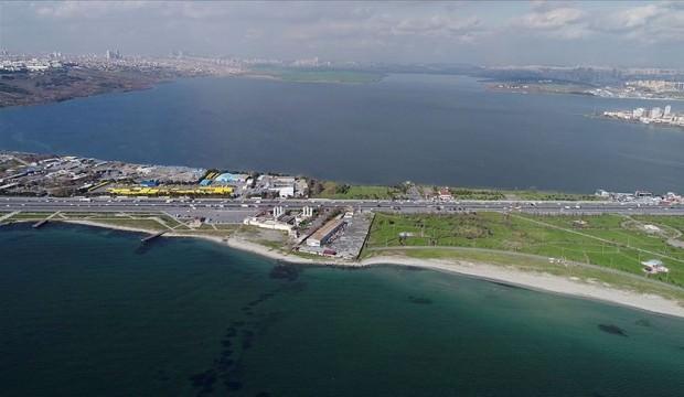 Kanal İstanbul Projesiyle ilgili önemli gelişme