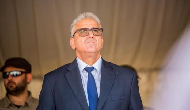 Libya'dan son dakika Türkiye açıklaması: Resmen isteyeceğiz