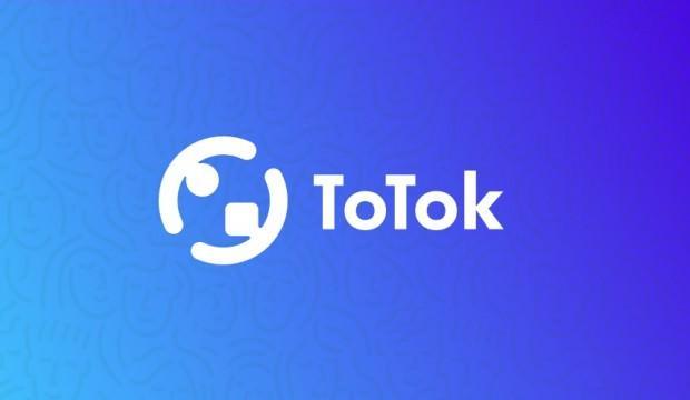 ToTok kullananlar aman dikkat! Kişisel bilgilerinizi direk oraya gönderiyor