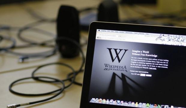 Wikipedia'nın kaderi bugün belli oluyor