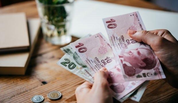Yeniden Refah 'asgari ücret' beklentisini açıkladı