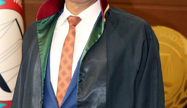 2020 avukatlık ücretleri açıklandı! 1 saatlik danışma 450 lira