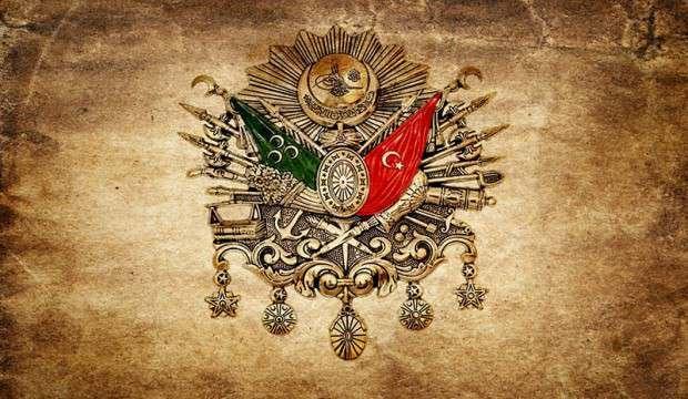 Devlet Arşivleri Başkanlığı'ndan flaş Osmanlı Devleti kararı - GÜNCEL Haberleri