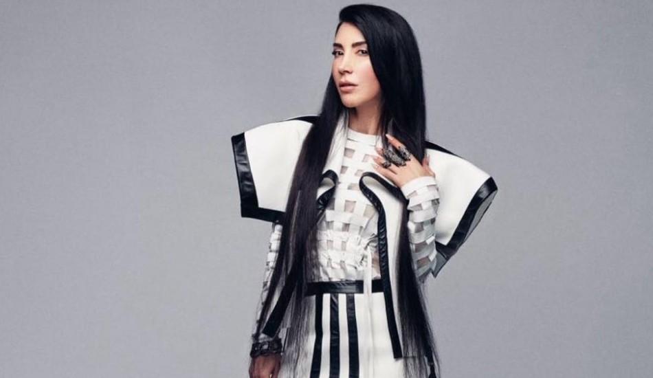 Hande Yener yeni nesil şarkıcılara veryansın etti!