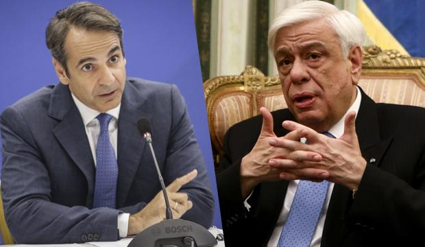 Gerginlik tırmanıyor! Yunanistan'dan peş peşe Türkiye açıklamaları