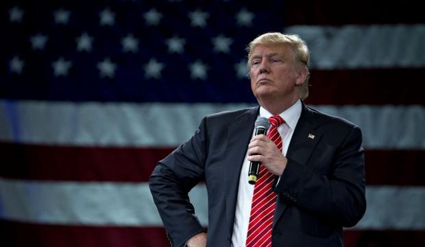 Trump savaşı sürdürüyor: DSÖ Çin ile iş birliği yaptı