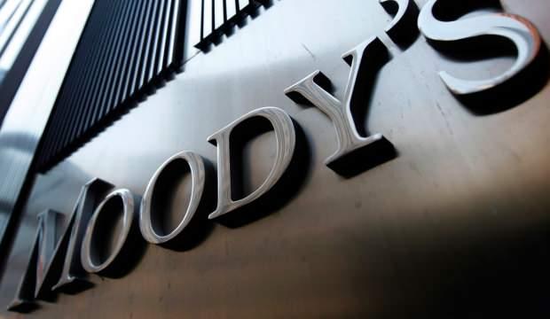 Moody'sten ABD-İran gerilimi uyarısı!