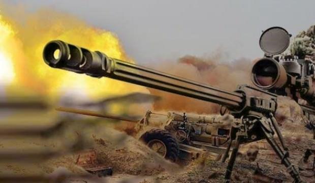 Ermenistan, Azerbaycan askerini keskin nişancı ile şehit etti