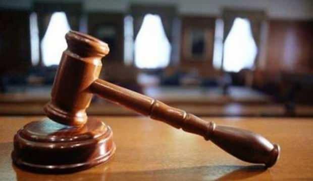 Cumhurbaşkanına hakaretten yargılanan gençlere anlamlı ceza