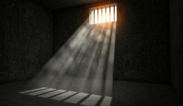FETÖ'nün cezaevi yapılanması! Zaafa göre ikna seansı: Rüyacılar, İknacılar...