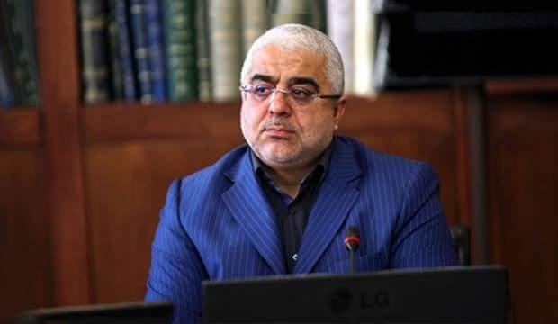 İranlı vekilden hükümete sert eleştiri! Ahlaksızca bir iş