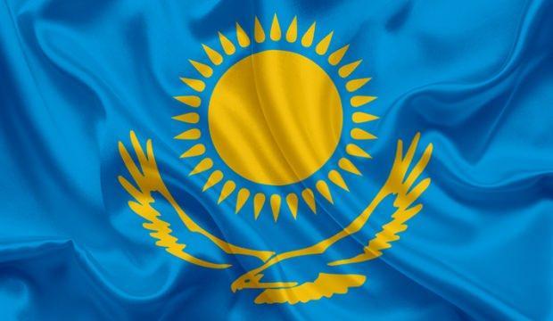 Kazakistan, Orta Doğu'daki elçiliklerinde güvenliği artıracak
