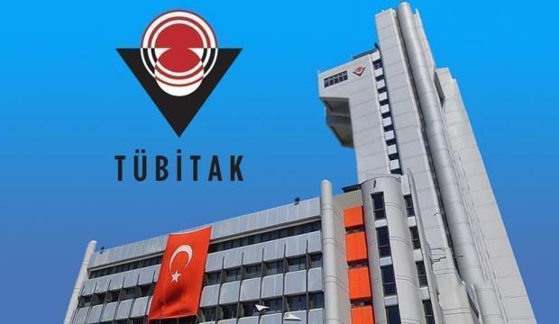 TÜBİTAK'tan 'Kanal İstanbul' açıklaması