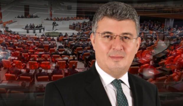Bakan Turhan, Kanal İstanbul ile ilgili merak edilen soruları cevaplayacak