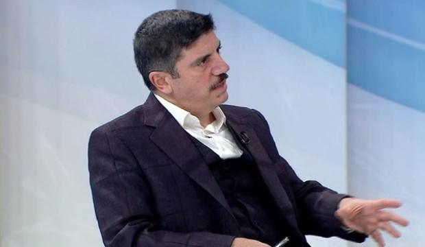 Yasin Aktay: 27 Mayıs Türkiye'de darbe geleneğini başlattı