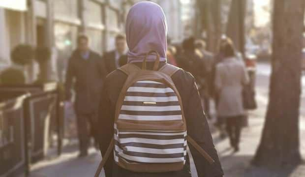 Avusturya'daki İslamofobik yasak Anayasa Mahkemesine taşındı